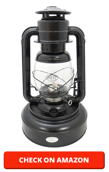 perfect best oil lantern for power outage