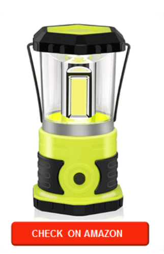 Anhay Rechargeable Lantern